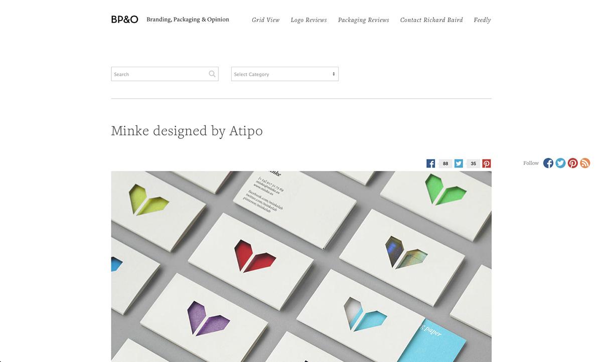 BPandO_branding_minke