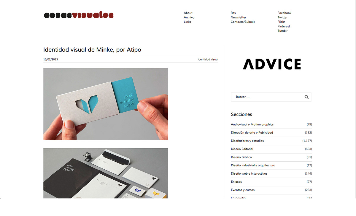 cosas_visuales_branding_minke
