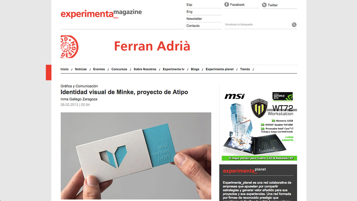 experimenta_branding_minke