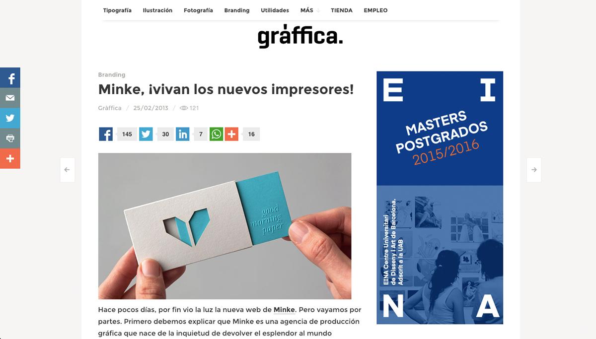 graffica_branding_minke