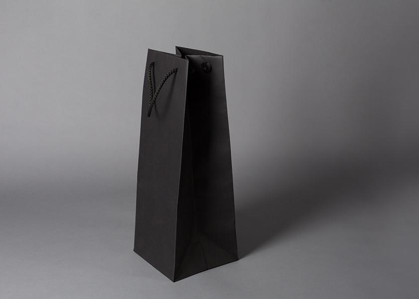 Fabricaciones especiales bolsas Minke