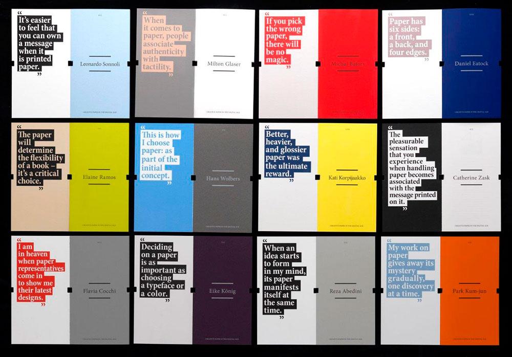 Bo12 citas de los cuadernos